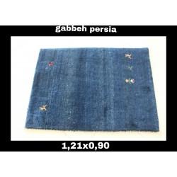 Gabbeh Persia