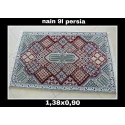 Nain 9L Persia
