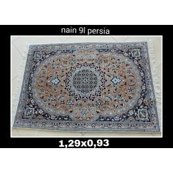 Nain 9L Persia (Extra Fine)