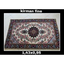 Kirman Fine