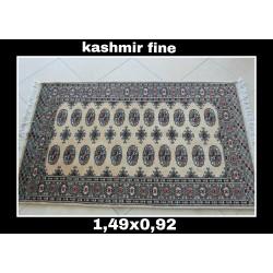 Kashmir Fine
