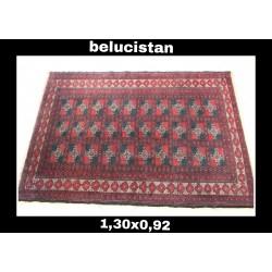 Belucistan