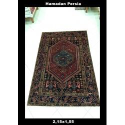 Hamadan Persia