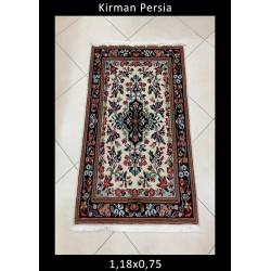 Kirman Persia